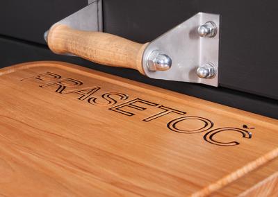 detail-drevenych-prvku